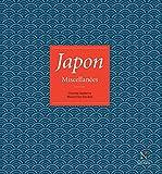 Japon - Miscellanées - Format Kindle - 9782511006887 - 9,99 €