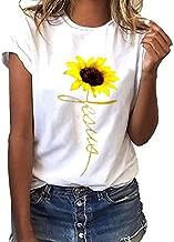 Amazon.es: camisetas mujer