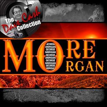More Morgan (The Dave Cash Collection)
