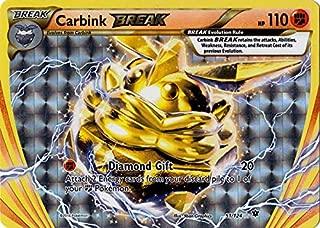 Best carbink pokemon card Reviews