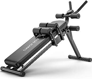 Amazon.es: maquina para hacer flexiones