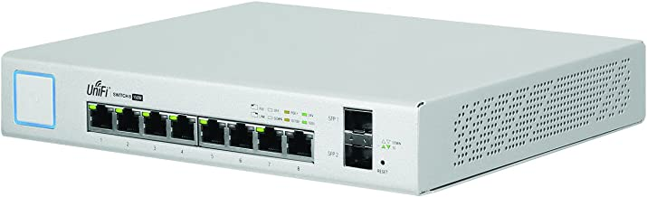 16 way multiswitch