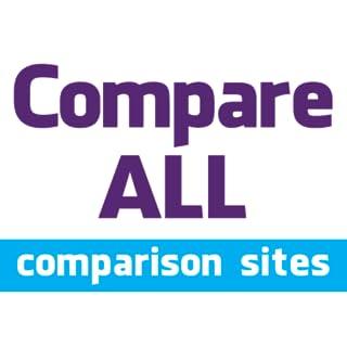Compare ALL Car Insurance Sites