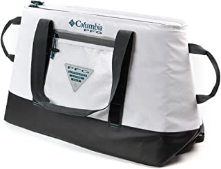 columbia soft sided cooler