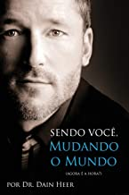 Sendo Você, Mudando o Mundo - Being You Portuguese (Portuguese Edition)