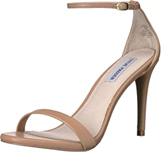 Women's Stecyw Dress Sandal