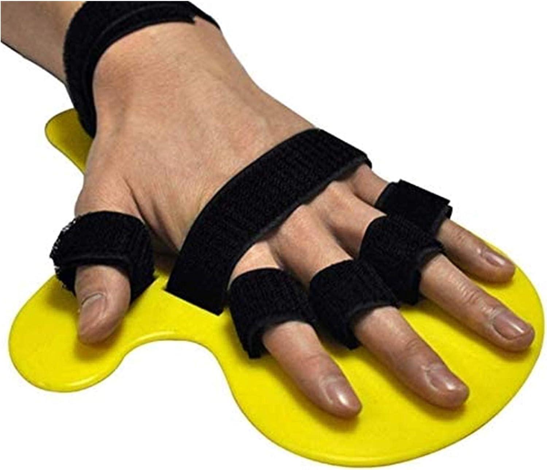 FGUD Credence Breathable Finger Orthotics Fingerboard Adjustable Spl Hand SALENEW very popular!