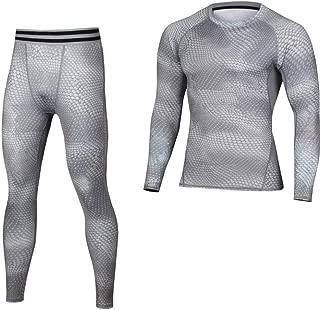 NWT Robert Graham men/'s S,L,XL,3XL short sleeved button down shirt Classic fi