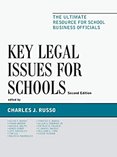 business & legal resources