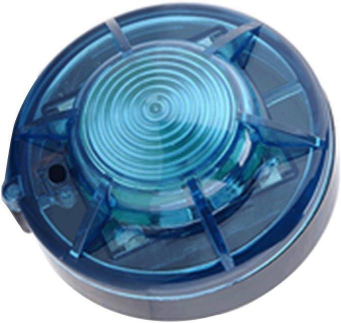 Roadside Flashing Flares Safety Warning Light Stro 2021 spring and 5 ☆ popular summer new LED Emergency
