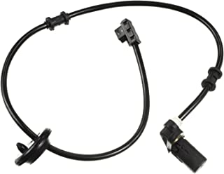 Holstein Parts  2ABS0081 ABS Speed Sensor