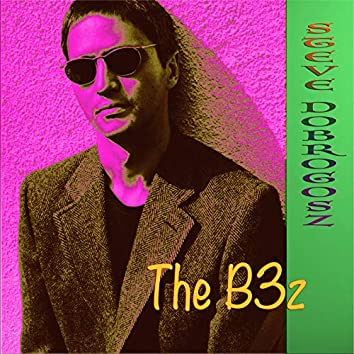 The B3z