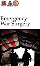 emergency war surgery 4th edition