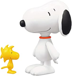 Best medicom snoopy astronaut 2 pack Reviews