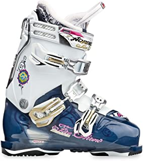 Best nordica ski boots 2013 Reviews
