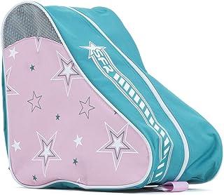 comprar comparacion SFR Skates SFR Star Skate Bag Bolsa para Patines Patinaje Unisex Adulto