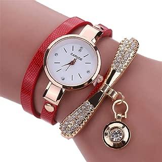 Best digital watches near me Reviews