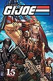 Classic G.I. Joe, Vol. 15