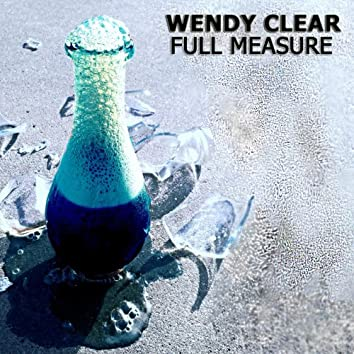 Full Measure - EP