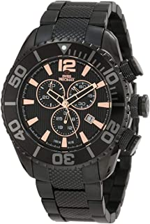 Swiss Precimax Mens Watch SP12171