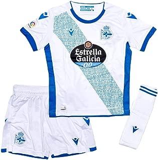 Amazon.es: Último mes - Camisetas de equipación / Hombre: Deportes ...