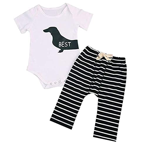 Twin Baby Outfits Amazoncom