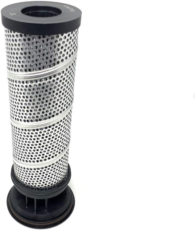 Max 89% OFF SH51505V HIFI Hydraulic Filter Replaces Super special price Bobcat 7002734