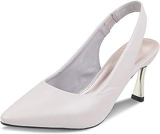 tresmode Women Fashion Pumps  Pumps with Heel Sandals