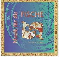 Musik für die Fische