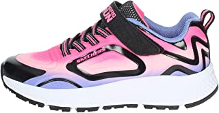 Skechers Go Run Consistent, Baskets Femme
