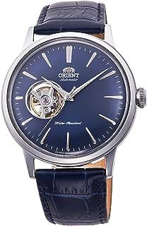 Orient Hommes RA-AG0005L10B