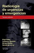 Radiología De Urgencias Y Emergencias - 3ª Edición