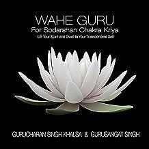 Best guru guru wahe guru meditation Reviews