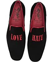 Jeffery-West - Martini Love Hate Loafer