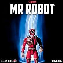Mr Robot EP