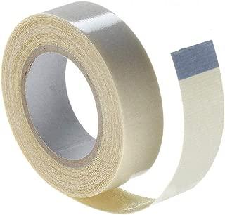 Velox Jantex 76 Tubular Rim Tape