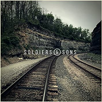 Soldiers & Sons
