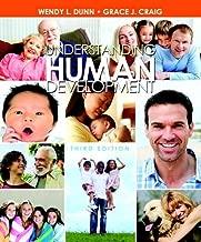 understanding human development dunn