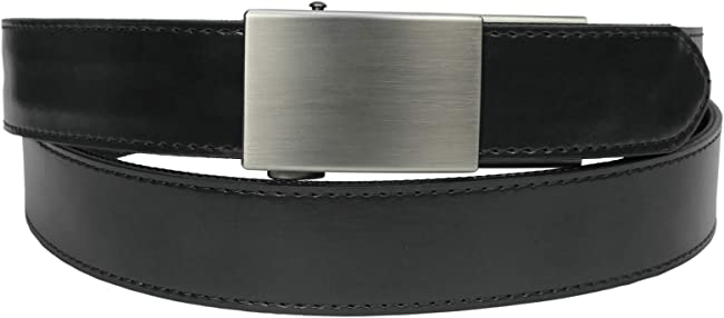 Blade-Tech - Ultimate Carry Belt