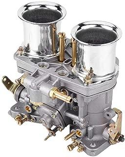 Quartz PKA Remplacement pour Kawasaki 15003-2364 Carburateur Assy et sadapte pour Kawasaki FC150V Moteur 4 temps