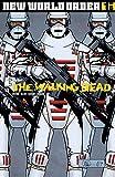 The Walking Dead #175 (English Edition)