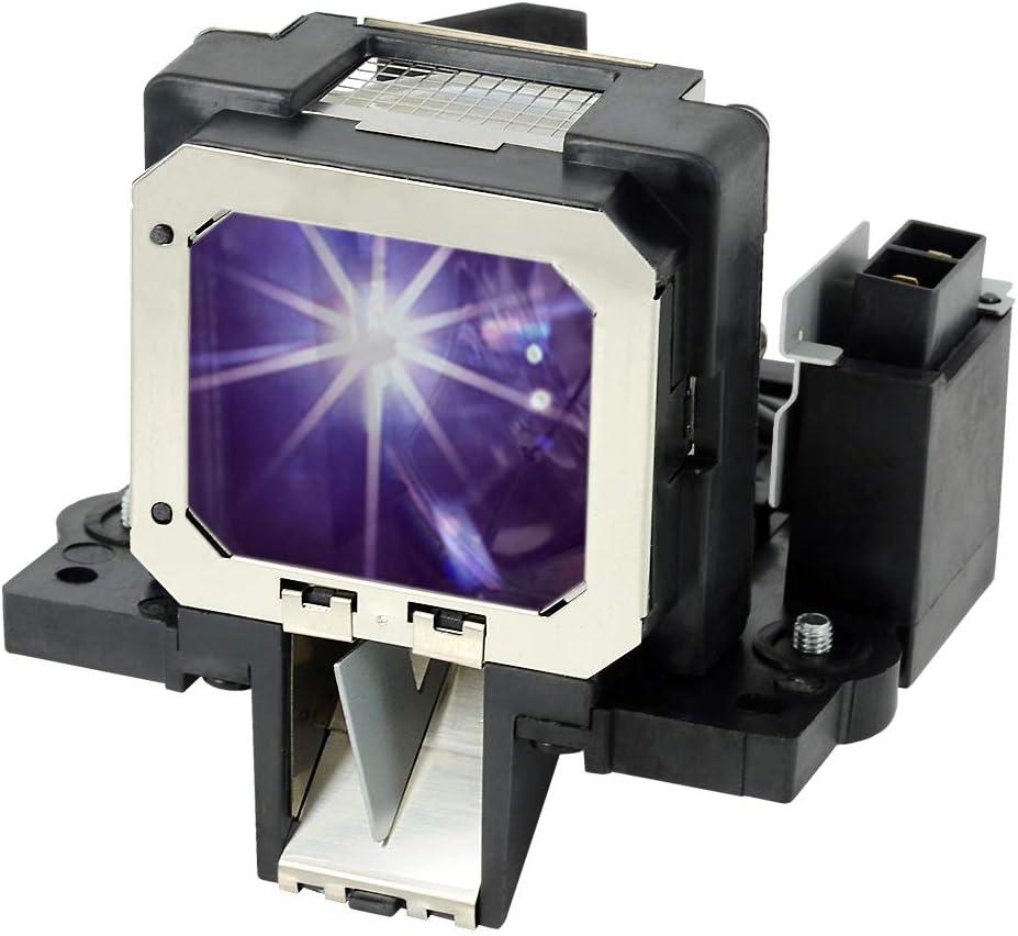 YOSUN PK-L2210U Projector Lamp Bulb for JVC PK-L2210UP DLA-RS40U DLA-RS45U DLA-X3 DLA-X30BU DLA-RS55U Replacement Projector Lamp Bulb - 220W