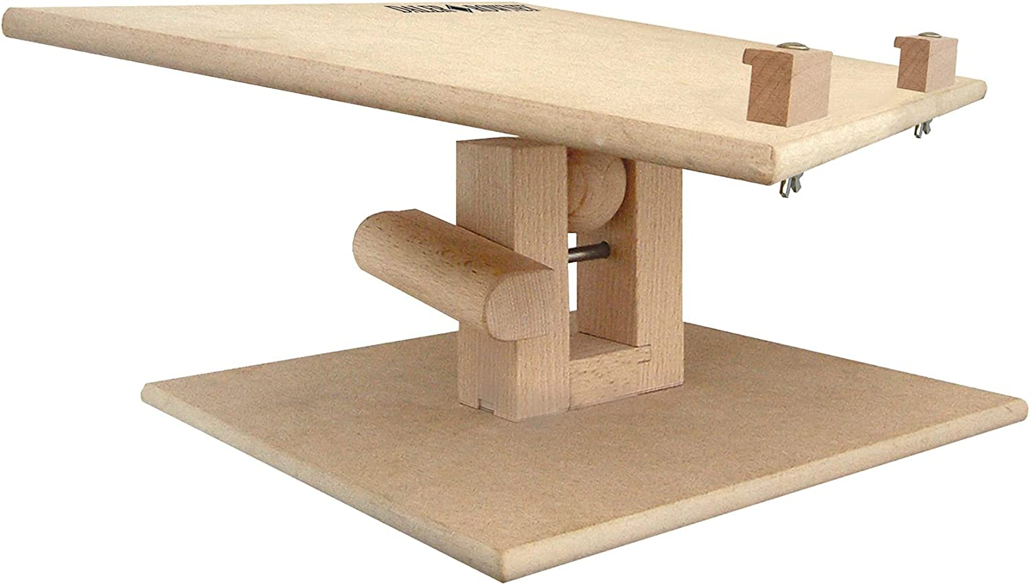 Daler-Rowney Artsphere Wooden Max 90% OFF Max 86% OFF Easel Boar Detachable Drawing with