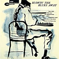 Blowing Blues Away by HORACE SILVER (2014-10-22)