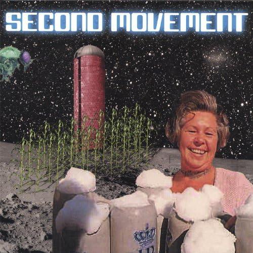 Second Movement