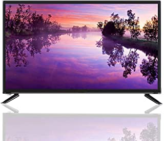 Anti-Blue Light Eye Protection Screen Filter for LCD BYCDD 32 Inches TV Screen Protector Non-Glare OLED /& QLED 4K HDTV,698x392mm LED