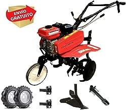 Amazon.es: motoazadas