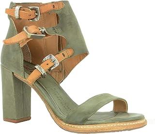 7fc90808 Sandalo da Donna AS98 Modello Basile Art. 589023