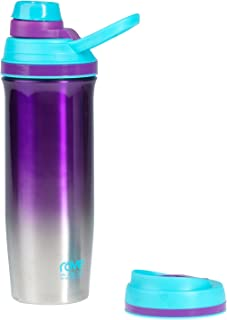 6dc114742478 Amazon.com: rove water bottle