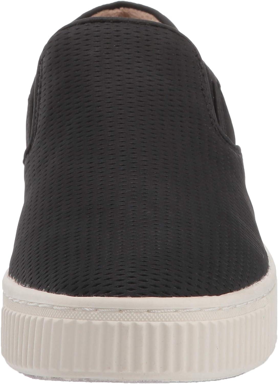 SOUL Naturalizer Women's Tia Sneaker